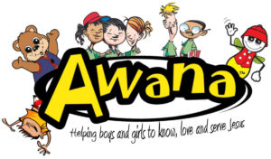 AWANA @ First Baptist Church of Webster | Webster | Florida | United States