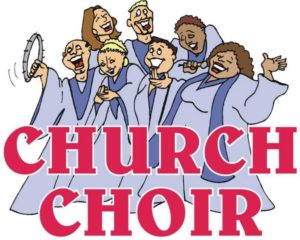 Celebration Choir Musical