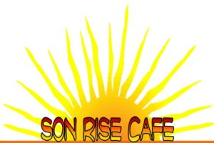 Son Rise Cafe